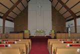 Church Sanctuary (2224)
