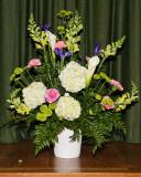 Flowers (2217)