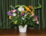 Flowers (2220)