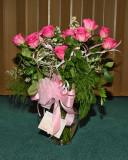 Flowers (2228)