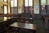 Front of the Courtroom (2191)