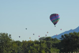 2011 Balloon Fiesta Liftoff (2730)