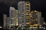 Miami19584.jpg