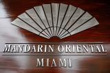 Miami19656.jpg