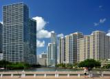 Miami20006.jpg