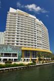 Miami20010.jpg