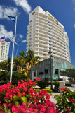 Miami20014.jpg