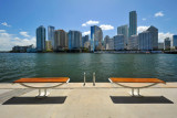 Miami20025.jpg