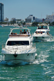 Miami20454.jpg