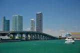 Miami20499.jpg