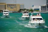 Miami20500.jpg