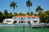 Miami20505.jpg