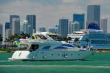 Miami20517.jpg