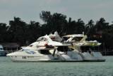 Miami20738.jpg