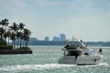 Miami20798.jpg