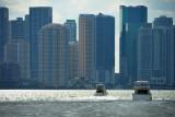 Miami20806.jpg