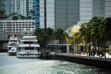 Miami20815.jpg