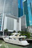 Miami20827.jpg