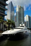 Miami20830.jpg