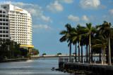 Miami20842.jpg