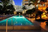 Miami20856.jpg
