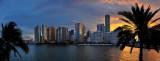 MiamiPano01.jpg