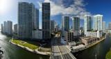MiamiPanoEpic.jpg