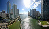 MiamiPanoEpic2.jpg