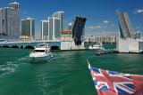 Miami20491wr.jpg