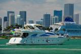 Miami20517wr.jpg