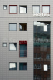 Hotel_Oviedo_14398wr.jpg
