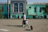 Kyrgyzstan25149wr.jpg