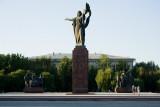Kyrgyzstan25173wr.jpg