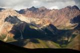Kyrgyzstan25294wr.jpg