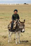 Kyrgyzstan25372wr.jpg