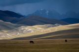 Kyrgyzstan25395wr.jpg