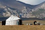 Kyrgyzstan25436wr.jpg