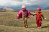 Kyrgyzstan25450wr.jpg