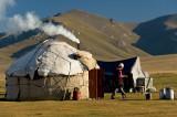 Kyrgyzstan25531wr.jpg