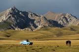 Kyrgyzstan25679wr.jpg
