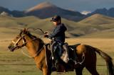 Kyrgyzstan25682wr.jpg
