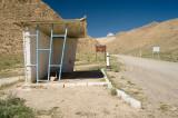 Kyrgyzstan25780wr.jpg