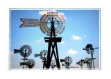 spearman windmills.jpg