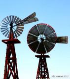 spearmanwindmills2.jpg
