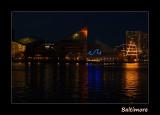 Baltimore Harbor at Sailabration.jpg