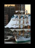 Sailabration 046.jpg