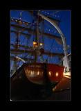 Sailabration 072.jpg