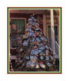 Hubcap Christmas Tree.jpg