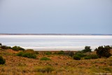 October 2011 Australian Landscapes