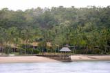 Sth Molle Island